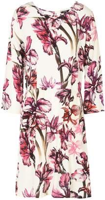 MBYM Short dresses - Item 34860863RG