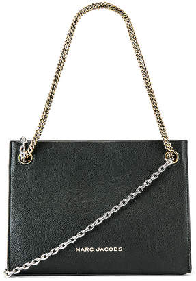 Marc Jacobs Double Link 27