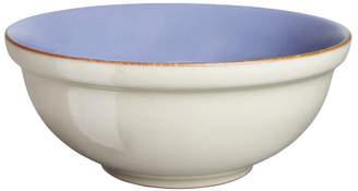 Denby Heritage Fountain Stoneware Mixing Bowl