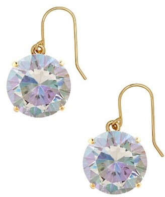 Women's Kate Spade New York 'Shine On' Drop Earrings $58 thestylecure.com