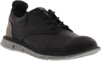 Kenneth Cole New York Broad-Way Jay Derby