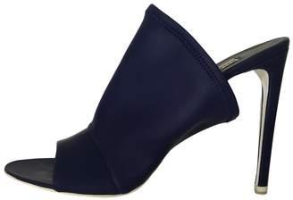 Balenciaga Mules & Clogs