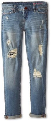 Blank NYC Kids - Kind of a Big Deal Jeans Girl's Jeans $62 thestylecure.com
