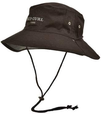 Rip Curl Toddler Raptures Revo Wide Brim Hat