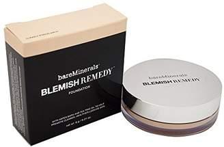 Bare Escentuals BareMinerals Blemish Remedy Foundation