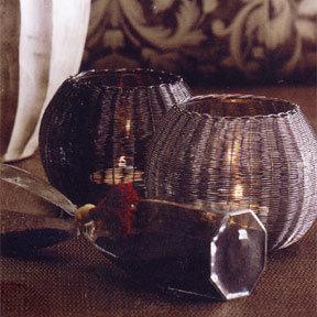 Roost Alchemy Candleholder Votive