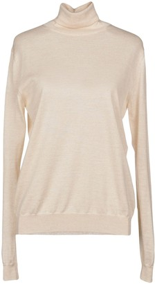 Stella McCartney Turtlenecks