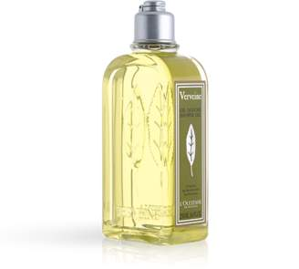 L'Occitane Verbena Shower Gel