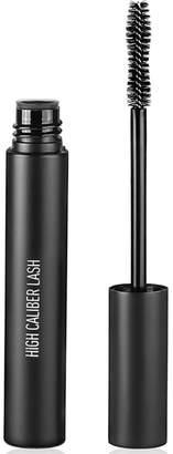 Sigma High Caliber Lash Mascara