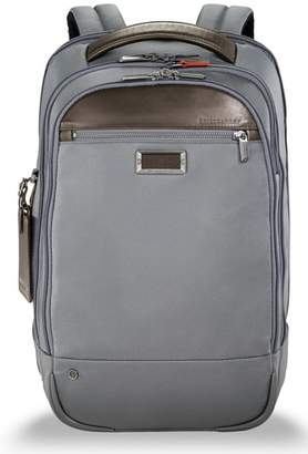 Briggs & Riley @work Medium Backpack