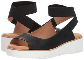 Corso Como CC Beeata Women's Shoes