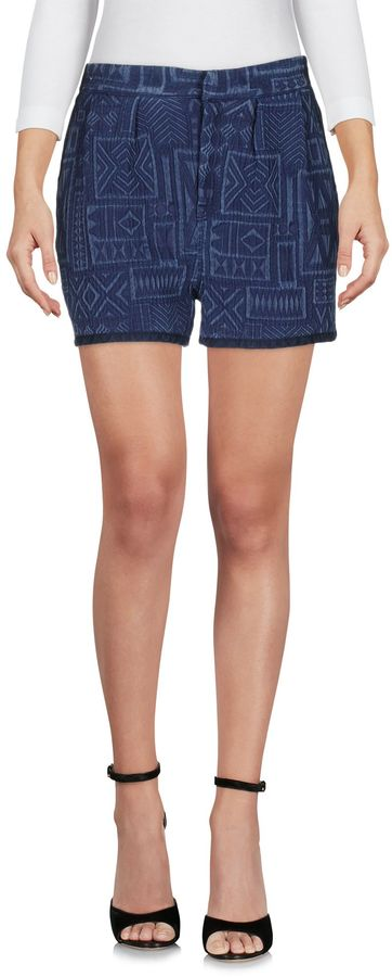 7 For All Mankind7 FOR ALL MANKIND Shorts