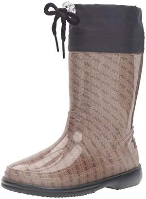 GUESS Paolo Pull-On Boot