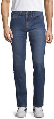 U.S. Polo Assn. USPA Slim Fit Jean