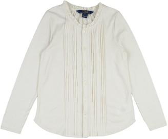 Ralph Lauren Shirts - Item 38773220TA