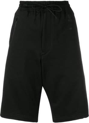 Y-3 sweat shorts