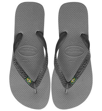 52f3b4dbe02c Mens Havaianas Flip Flops - ShopStyle Australia