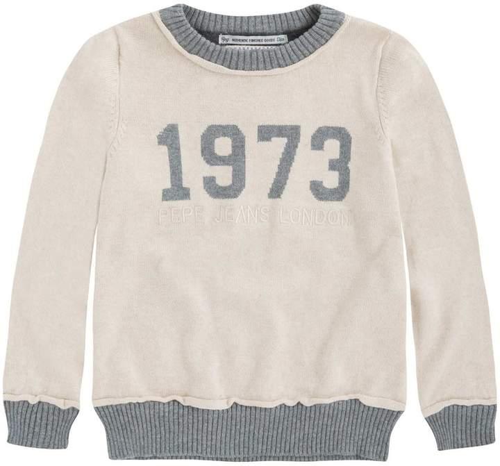 Pepe Jeans London Abner - Sweatshirt - zweifarbig