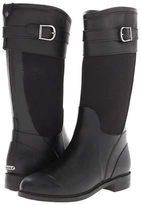 Chooka Bolero Riding Boot Women's Boots