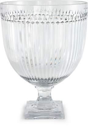Ralph Lauren Marion Crystal Vase