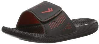 Killtec Xanadu, Men's Beach & Pool Shoes