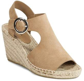 b30fd6e66a4d Via Spiga Women s Nolan Espadrille Wedge Heel Sandals