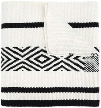 Voz 'Comunidad' shawl