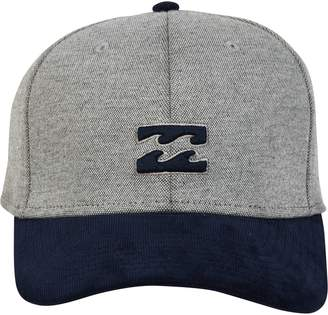 Billabong All Day Stretch Baseball Cap