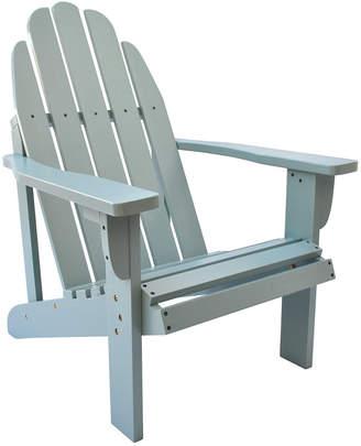 Adirondack Shine Co Catalina Chair