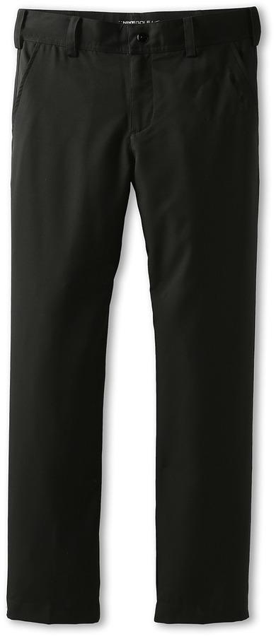 Nike Kids - Tech Pant Boy's Casual Pants