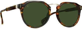 Raen Remmy 52 Alchemy Sunglasses