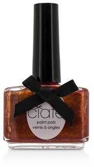 Ciate Nail Polish - Island Hopping (098) 13.5ml/0.46oz