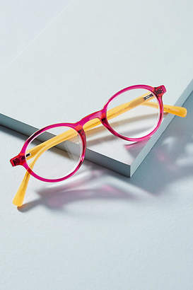 Eyebobs Board Stiff Reading Glasses