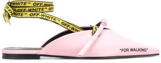 industrial strap sandals