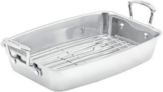 Scanpan Stainless Steel Roasting Pan