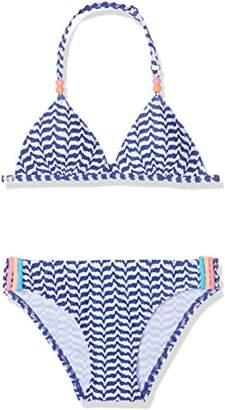 Sanetta Girl's 440405 Bikini