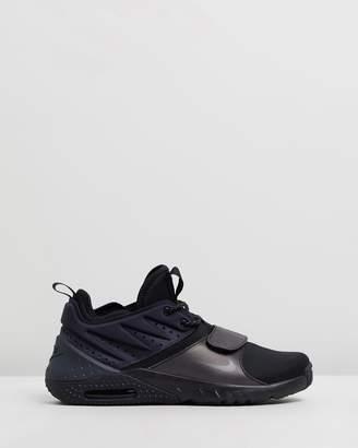 Nike Air Max Trainer 1 Amp - Men's