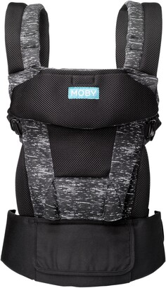 Möve MOBY Buckle Baby Carrier