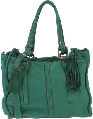 Caterina Lucchi Handbags - Item 45411667