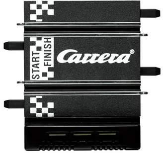 Carrera Go Track Go Power Connector Straight 61530