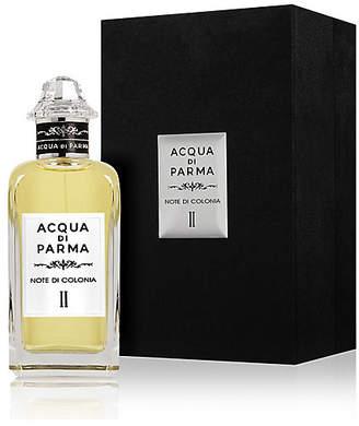 Acqua di Parma アクア ディ パルマ ノート ディ コロニア II