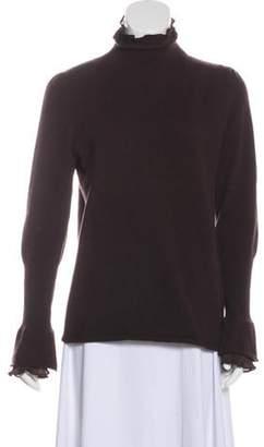 Brunello Cucinelli Cashmere Lightweight Sweater Cashmere Lightweight Sweater