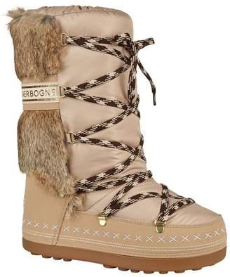 Bogner Cervinia Snow Boots