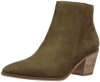 Lucky Brand Women's linnea3 Ankle Bootie