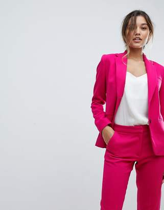 French Connection Suiting Blazer