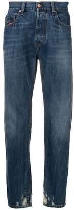 Diesel Mharky 080AG jeans