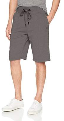 True Religion Men's Athletic Short