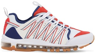 Nike 97 / HAVEN / CLOT SNEAKERS