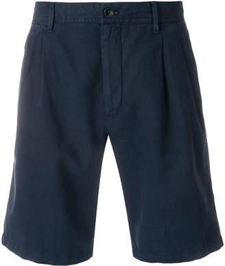 Closed classic chino shorts