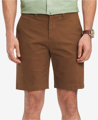 """Tommy Hilfiger Men's 9"""" Shorts"""